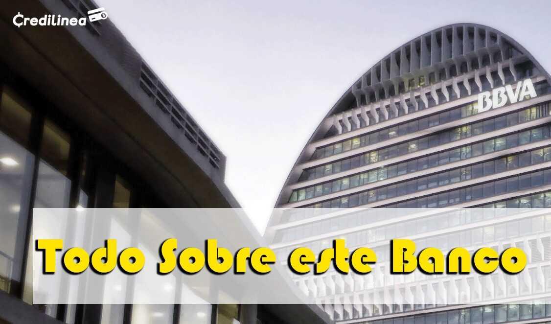 BBVA-banco