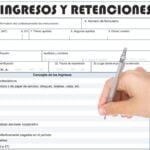 CERTIFICADO-INGRESOS-RETENCIONES