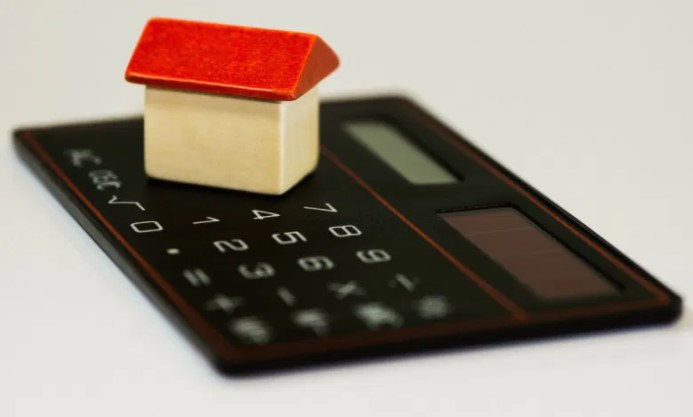 segunda hipoteca
