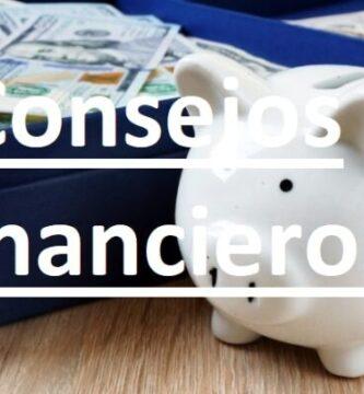 17 Maneras de Tomar el Control de tus Finanzas