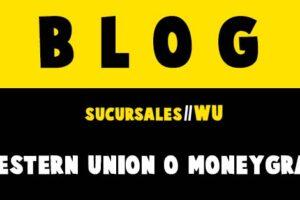 Western-Union-vs-Moneygram