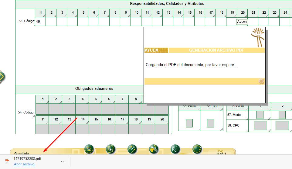 abrir-rut-actualizado-formato-pdf