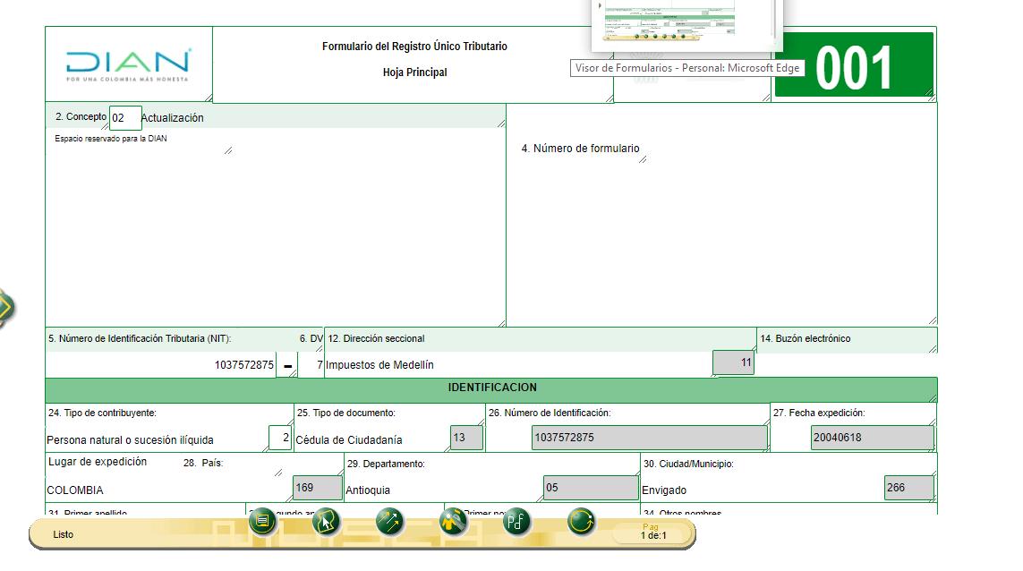 actualizar-dato-rut