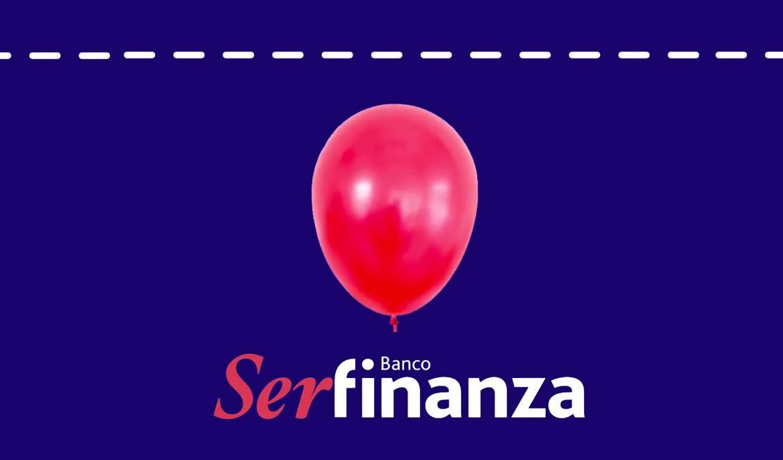 banco-serfinanza