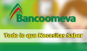Banco Bancoomeva