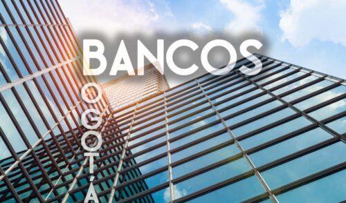 bancos-en-bogota