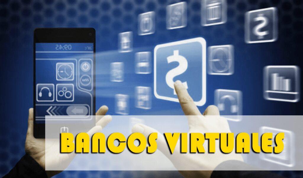 bancos-virtuales