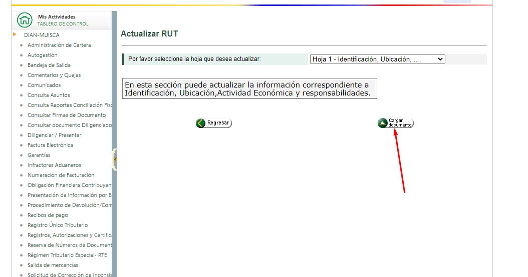 cargar-documento-rut