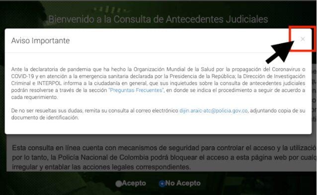 certificado-judicial-1