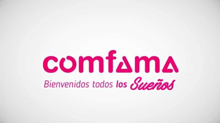 comfama_créditos