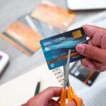 como-cancelar-una-tarjeta-de-credito
