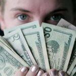 como-hacer-que-el-dinero-trabaje-para-mi
