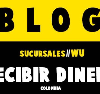 como-recibir-dinero-desde-western-union-colombia