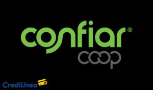 CONFIAR Cooperativa Financiera: Créditos y Tarjetas
