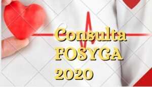 FOSYGA, Consultar el Certificado de EPS por Cédula
