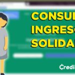 consulta-ingreso-solidario