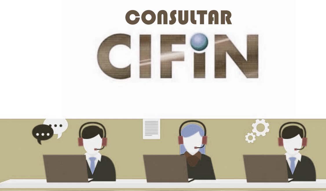 consultar-cifin-colombia
