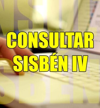 consultar-sisben-4