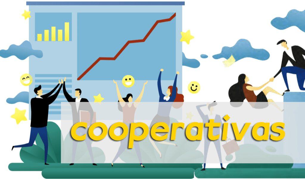 Mejores Cooperativas en Colombia