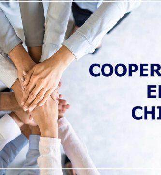 cooperativas-en-chile