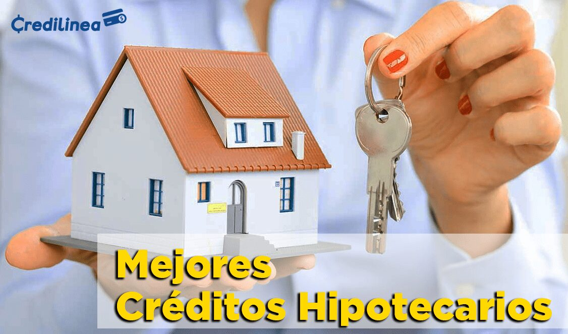 creditos-hipotecarios