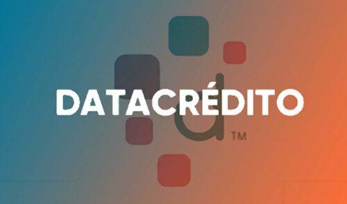 Midatacrédito: Consultar Datacrédito Gratis 2021