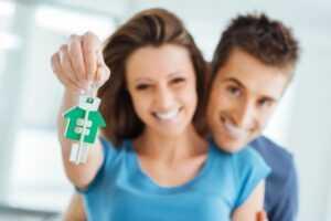 Mejores préstamos hipotecarios en linea