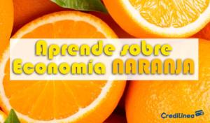 Todo Sobre la Economía Naranja