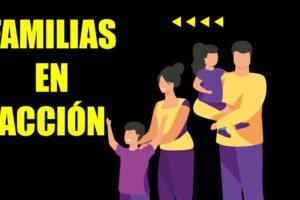 familias-en-accion