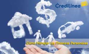 Finanzas Personales: Cómo Manejarlas Mejor