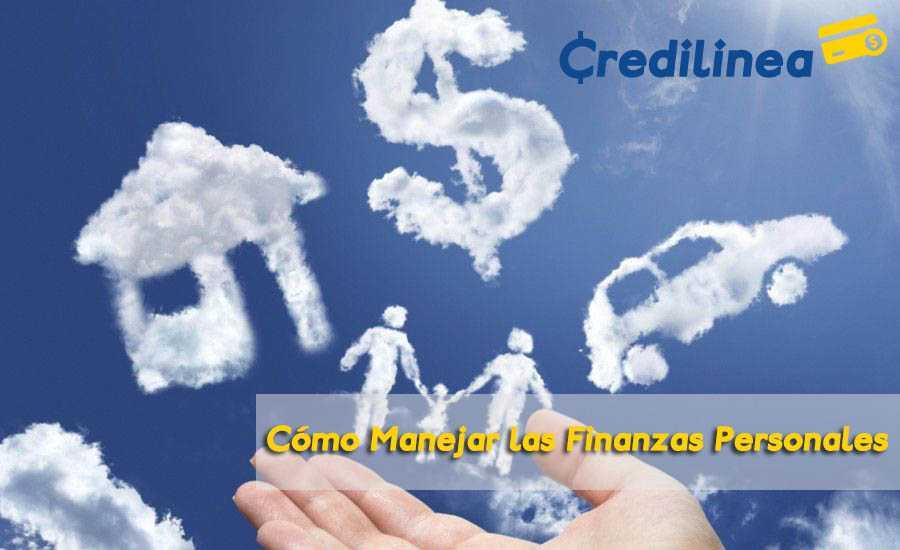 finanzas-personales-como-manejarla-mejor