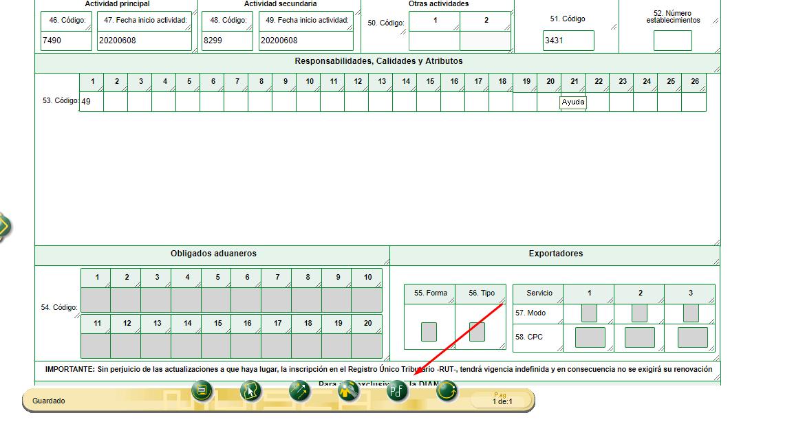 generar-pdf-rut