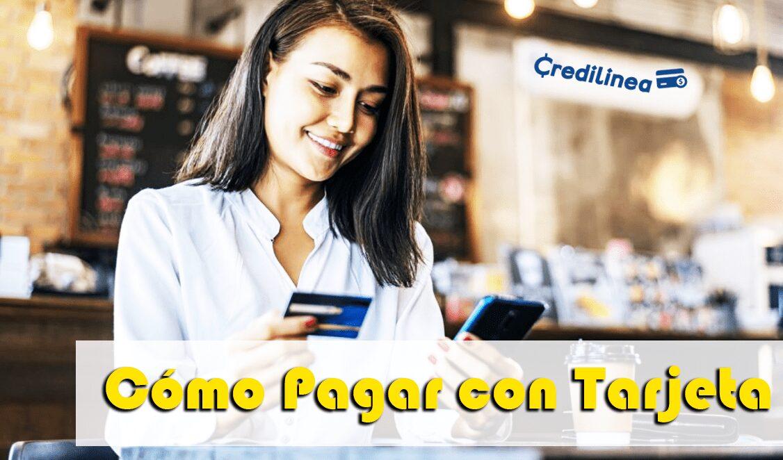 hacer-pagos-con-tarjeta-de-credito