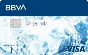 Tarjeta de Crédito - Elige la tuya   BBVA Colombia