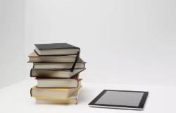 Leer libros sobre finanzas personales