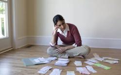 Reduzca las facturas mensuales