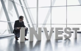 Conviértase en inversor