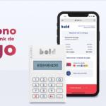 datafono-bold