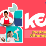 keo-colombia