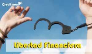La Formula del Éxito para Libertad Financiera en 10 Pasos
