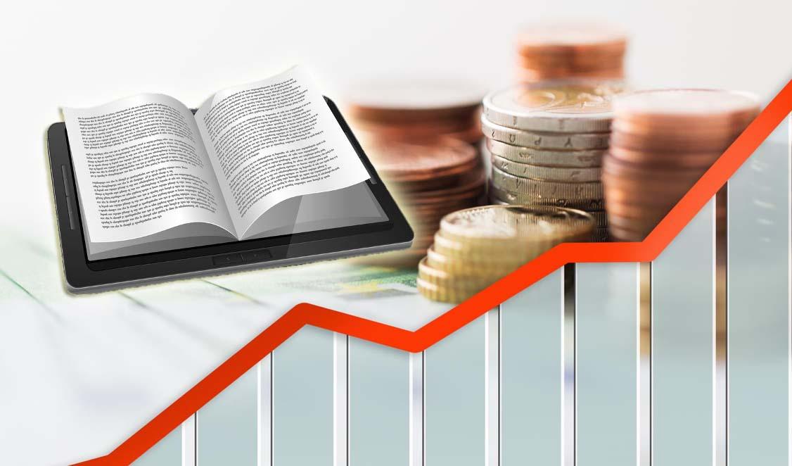 libros-educacion-financiera