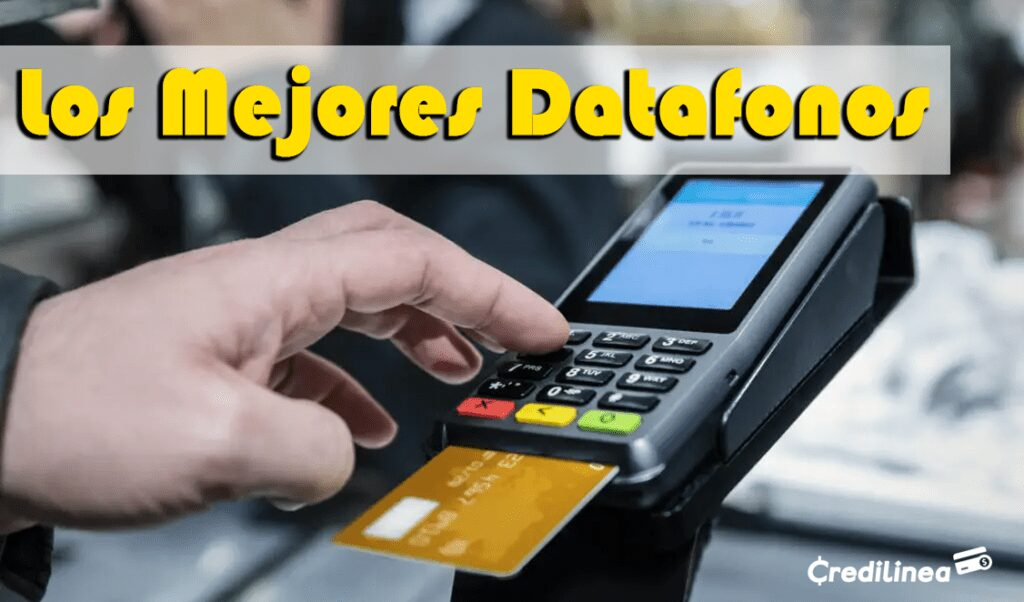 mejores-datafonos-colombia