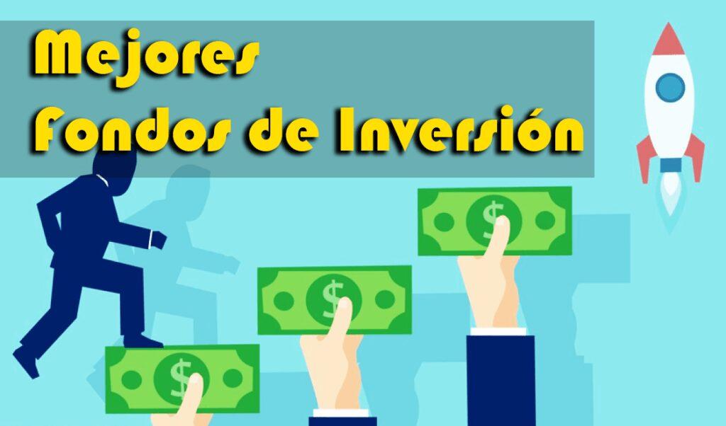 Mejores Fondos de Inversión Colombia