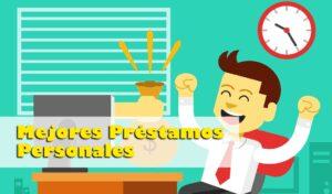 Mejores Préstamos Personales de Colombia