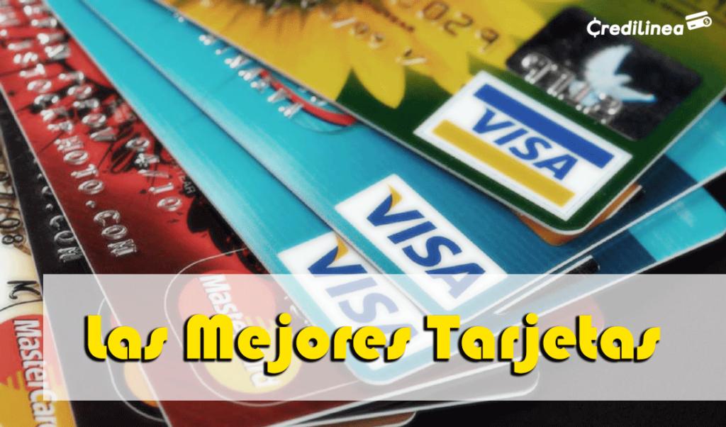 Tarjetas de Crédito Virtuales