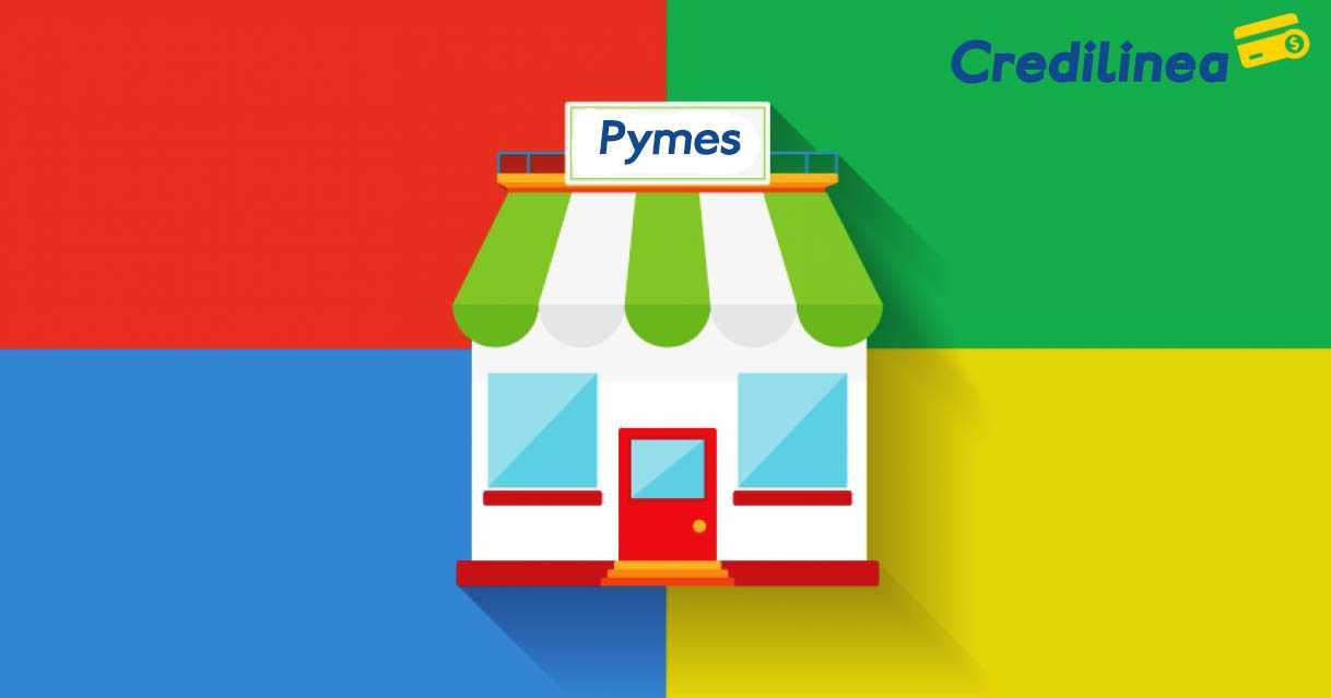 mejores_prestamos_creditos_para_pymes_colombia