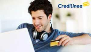 Tarjetas de Crédito para Jóvenes Universitarios