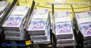 Necesito Dinero Urgente Colombia