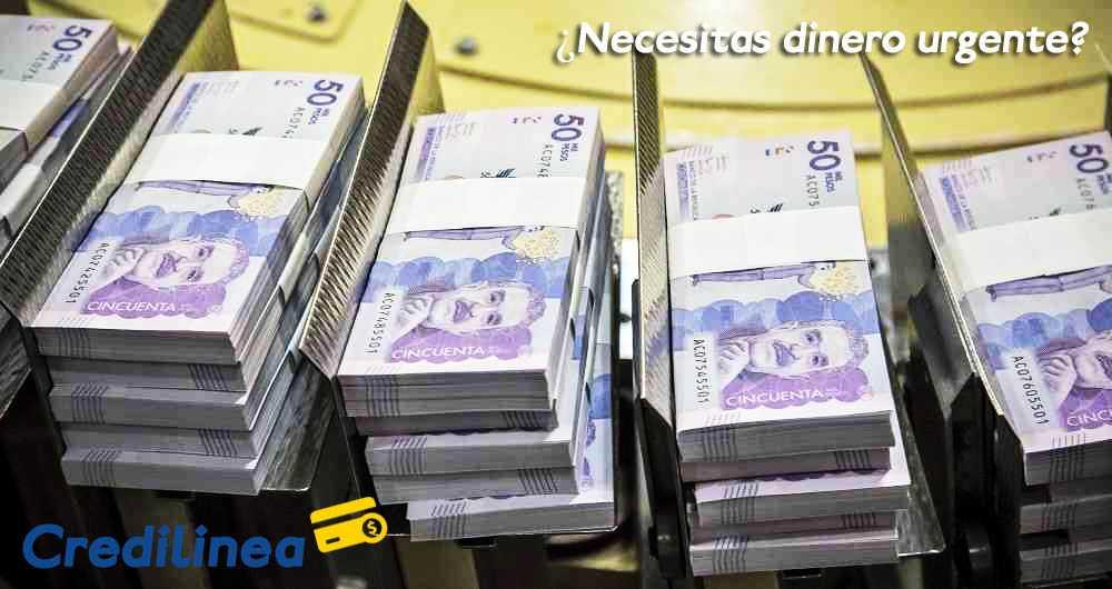 necesito_dinero_urgente