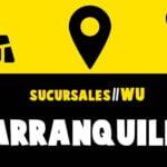western-union-barranquilla